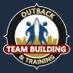 http://teambuildingnashua.com/wp-content/uploads/2020/04/partner_otbt.png
